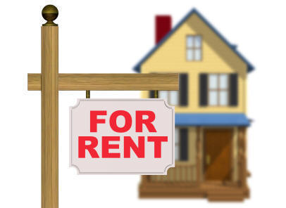 housing rentals