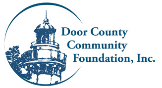 Door County Community Foundation