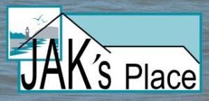 JAKs logo