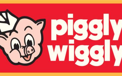 2019 Pig to Pig Walk