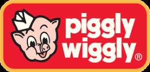 Thank You 2018 Pig to Pig Walk Sponsors!