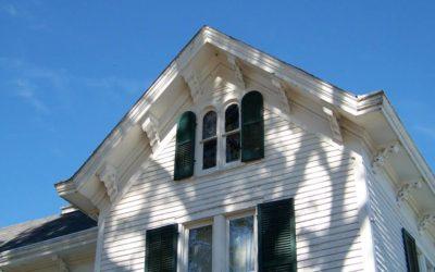 April  21 — Home Buyer Education Workshop!!!