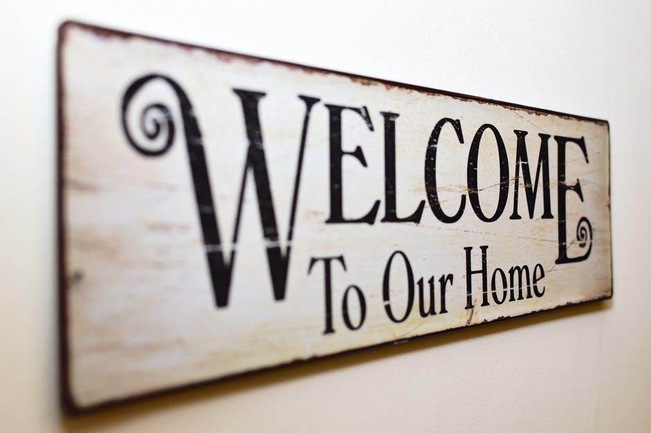 HOUSING ASSISTANCE — Lakeshore CAP
