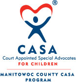 CASA of Manitowoc County
