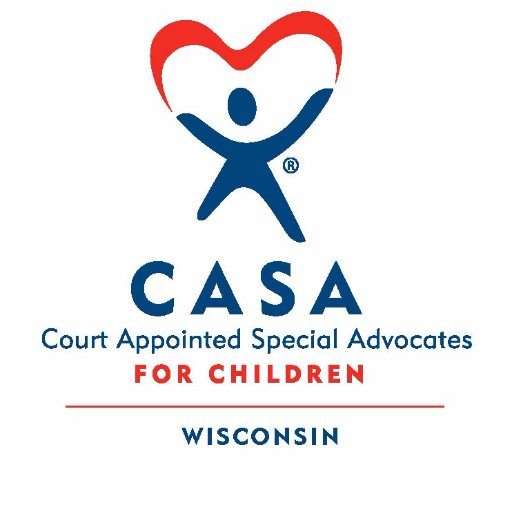 Manitowoc CASA Becomes Independent