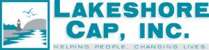 Lakeshore CAP