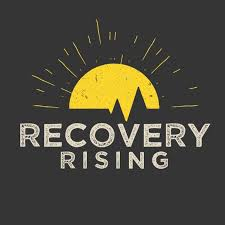 Addiction Recovery Center Open in Manitowoc!