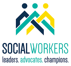 Thank Your Local Social Workers!