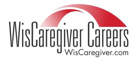 NWTC Free Nursing Assistant Program