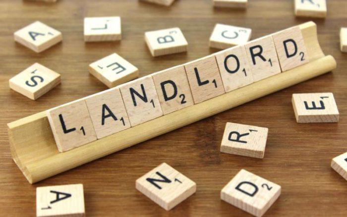 Lakeshore Landlord Training
