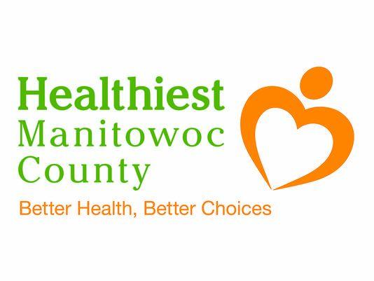 Manitowoc County Parent Cafes
