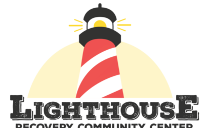 Lighthouse Recovery Center COACH TRAINING