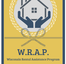 WRAP Funds from CARES Act