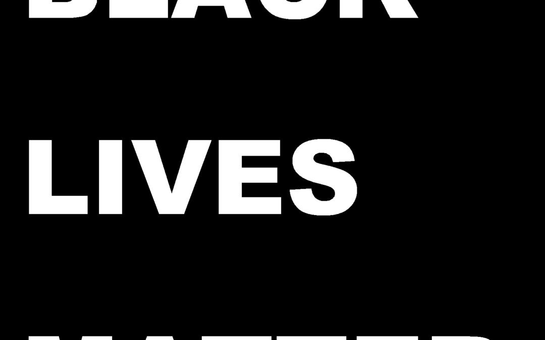 CAP – Black Lives Matter