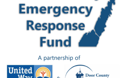 DOOR CO RENTAL ASSISTANCE FUND