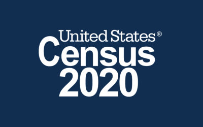 2020 US CENSUS CLOSED