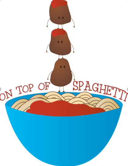 JAK's Place Spaghetti Fundraiser!