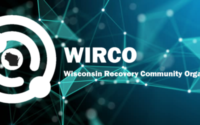 WIRCO Sheboygan/AODA Resources