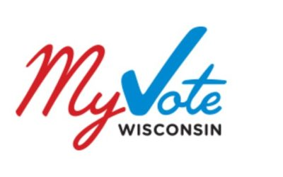 WI Elections! Voter & Agency Information