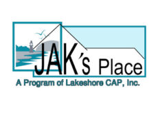 Lakeshore CAP Tid Bits