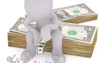 Lakeshore CAP Mortgage Assistance Program