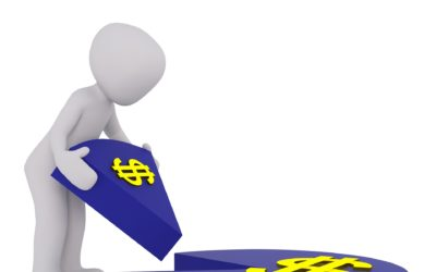 Lakeshore CAP Property Tax Assistance Program