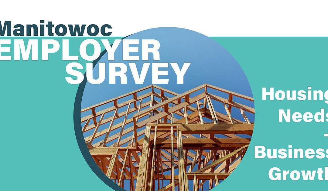 Manitowoc Employer Survey!