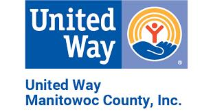 United Way of Manitowoc Co
