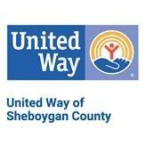 United Way of Sheboygan Co