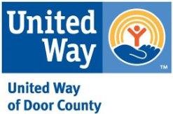 United Way of Door Co