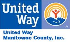 united way, manitowoc county, wisconsin