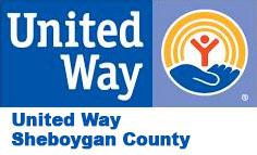 united way, sheboygan county, wisconsin